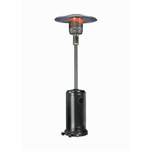 patio heater Partytent Flevoland