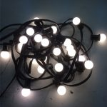 Lampjes huren in Almere