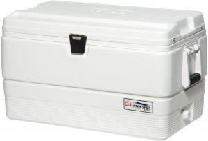Koelbox 54 liter huren