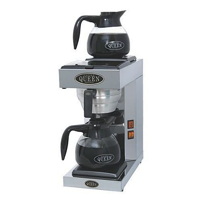 Koffiezetapparaat huren Almere