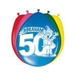 Abraham ballon kopen Flevoland